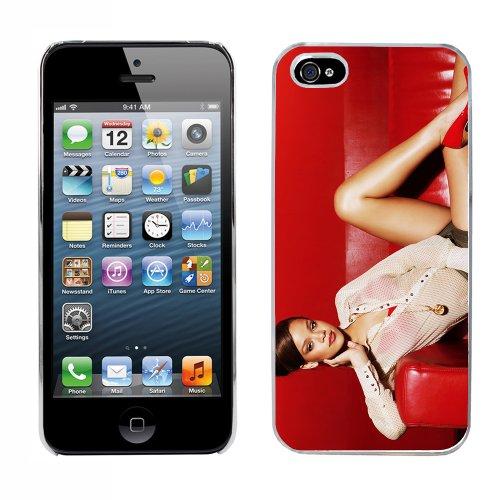 Rihanna-iPhone-5-Cover-rigida-protettiva-Custodia-6-PER-APPLE-I-PHONE
