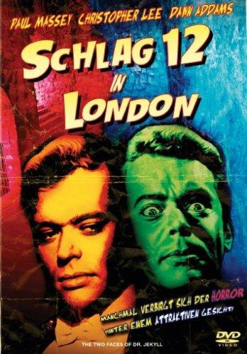 Schlag 12 in London