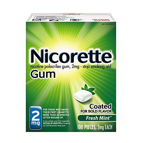 nicorette-nicotine-gum-fresh-mint-2-milligram-stop-smoking-aid-100-count