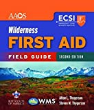 img - for Wilderness First Aid Field Guide book / textbook / text book