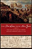 img - for The First Letter from New Spain: The Lost Petition of Cort s and His Company, June 20, 1519 (Joe R. and Teresa Lozano Long Series in Latin American and L) by John F. Schwaller (2015-05-01) book / textbook / text book