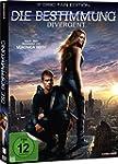 Die Bestimmung - Divergent (Fan Editi...