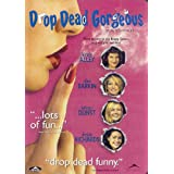 Drop Dead Gorgeous / Beaut�s fatales (Bilingual)by Kirstie Alley