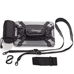 OtterBox Utility Series Latch II Case with Accessory Bag for 7-Inch Tablets