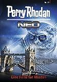 Perry Rhodan Neo 77: Eine Falle f�r Rhodan: Staffel: Protektorat Erde (Perry Rhodan Neo Paket)