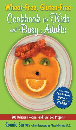 wheat-free-gluten-free-cookbook-for-kids-and-busy-adults-second-edition