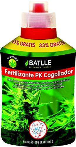 semillas-batlle-710564unid-fertilizante-cogollador-400-ml