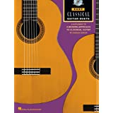 Easy Classical Guitar Duets Gtr Book/Cdby VARIOUS