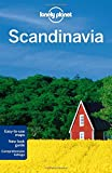 Lonely Planet Scandinavia 10th Ed.: 10th Edition