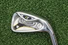 Taylormade R7 Tp 5 Iron Right-Handed