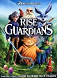 RISE OF THE GUARDIANS SE RISE OF THE GUARDIANS SE
