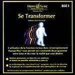 Hemi-Sync - CD audio Se Transformer