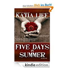 Five Days in Summer
