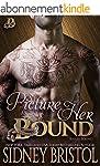 Picture Her Bound (Bayou Bound Book 1...
