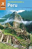 The Rough Guide to Peru