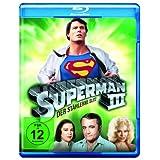 Superman 3 - Der