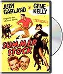 Summer Stock (Sous-titres franais)