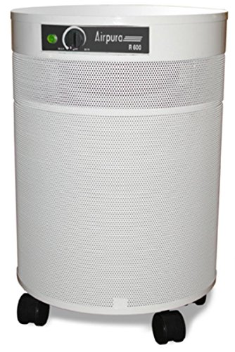 Healthcare Clinics & Institutions Air Purifier
