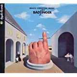 Magic Christian Music ~ Badfinger