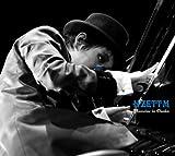 ピアノイズ・イン・オオサカ [DVD]