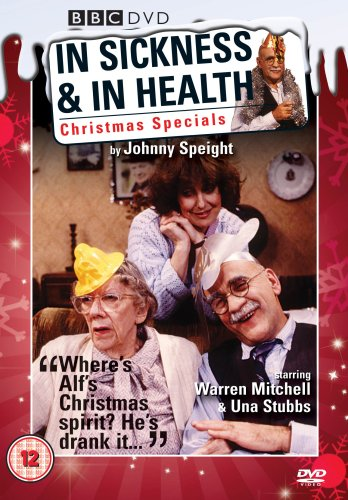 in-sickness-in-health-the-christmas-specials-dvd