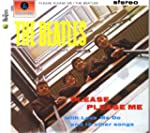 Please Please Me (Enregistrement orig...