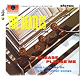 Please Please Me (Enregistrement original remasteris�)par The Beatles
