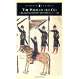 The Poem of the Cid: Dual Language Edition (Penguin Classics) (Spanish Edition) ~ Ian Michael