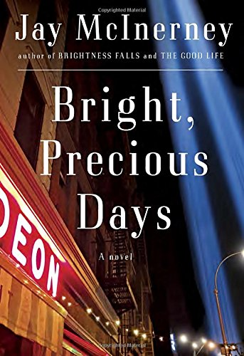 bright-precious-days-a-novel