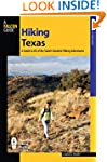 Hiking Texas: A Guide To 85 Of The St...