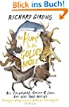 The Hunt for the Golden Mole: All Cre...