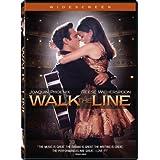 Walk the Line ~ Joaquin Phoenix