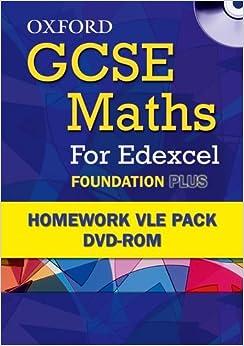 Oxford homework help
