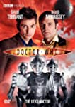 Doctor Who: The Next Doctor [2008 Chr...