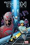 Tron: Original Movie Adaptation #1 (o...