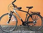 DDR Zeiten Fahrrad Kindersitz f�r vor...