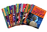 Tales From the Crypt: Complete Seasons 1-7 [DVD] [Region 1] [US Import] [NTSC]