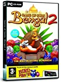 Bengal 2: Game Of Gods (PC CD)
