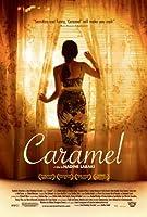 Caramel (English Subtitled)