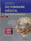 Dictionnaire médical (Ancien Prix éditeur : 46,90 euros)...