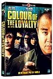echange, troc Colour of the Loyalty [Import anglais]