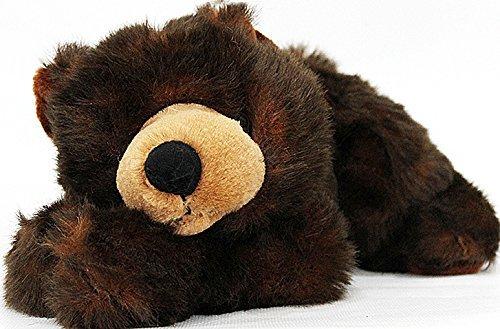 microwavable-brown-bear-wheat-bag