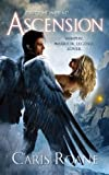 Ascension (The Guardians of Ascension Book 1)