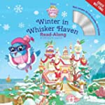 Whisker Haven Tales with the Palace P...