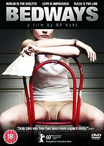 Bedways [DVD] (2010)