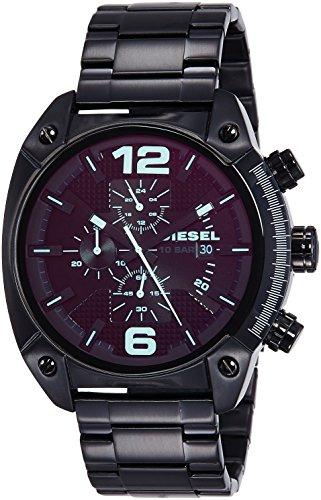 Diesel DZ4316 Reloj de Unisex