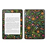 Amazon Kindle Paperwhite スキンシール【Nature Ditzy】