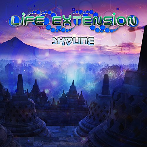 Life Extension - Skyline-2015-gEm Download
