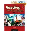 Reading Advantage 1, 2nd Edition