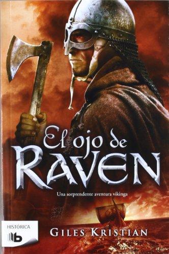 El Ojo De Raven